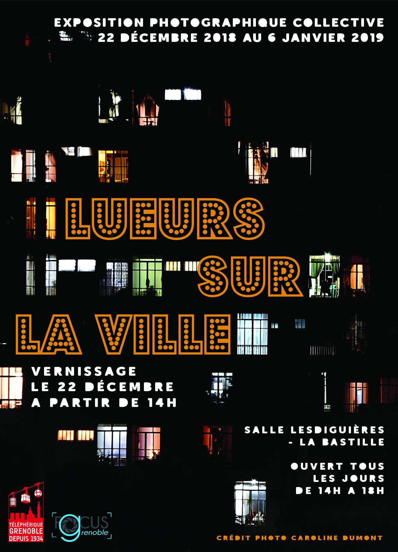 Studio Bastille 2018